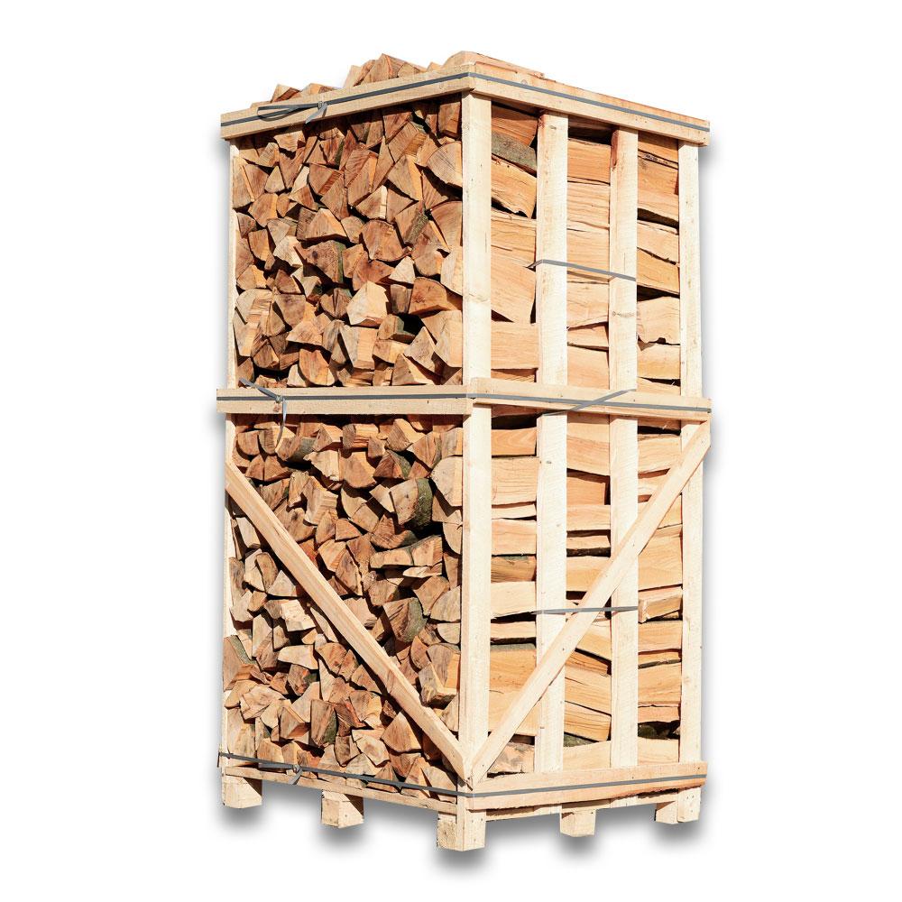 Bilico bancale faggio for Legna da ardere brianza